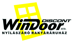 Windoor Discont Kft.